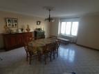 A vendre Montaigu 8500276715 A&a immobilier - axo & actifs