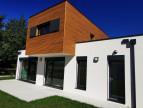 A vendre Chavagnes En Paillers 8500276716 A&a immobilier - axo & actifs