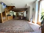 A vendre La Tour Sur Orb 8500276745 A&a immobilier - axo & actifs