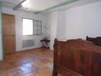 A vendre Paulhan 8500276759 A&a immobilier - axo & actifs