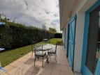 A vendre Audenge 8500276784 A&a immobilier - axo & actifs