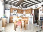A vendre Cartigny L'epinay 8500276797 A&a immobilier - axo & actifs