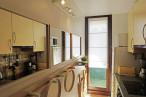 A louer Paris 13eme Arrondissement 8500276804 A&a immobilier - axo & actifs