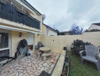 A vendre Courtry 8500276810 A&a immobilier - axo & actifs
