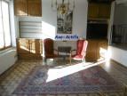A vendre Bergues 8500276818 A&a immobilier - axo & actifs