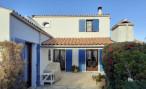 A vendre Saint Pierre D'oleron 8500276831 A&a immobilier - axo & actifs
