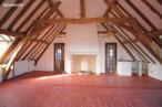 A vendre La Chapelle Saint Fray 8500276833 A&a immobilier - axo & actifs