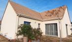 A vendre Contres 8500276836 A&a immobilier - axo & actifs