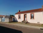 A vendre Saint Vincent Sur Jard 8500276837 A&a immobilier - axo & actifs