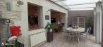 A vendre Saint Romain Sur Cher 8500276838 A&a immobilier - axo & actifs