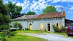 A vendre Castillonnes 8500276840 A&a immobilier - axo & actifs
