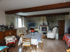 A vendre Eymet 8500276842 A&a immobilier - axo & actifs