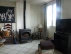 A vendre Poiroux 8500276843 A&a immobilier - axo & actifs