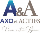 A vendre Toulouse 8500276857 A&a immobilier - axo & actifs
