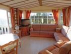 A vendre Moelan Sur Mer 8500276859 A&a immobilier - axo & actifs