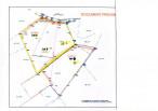 A vendre Aire Sur La Lys 8500276916 A&a immobilier - axo & actifs