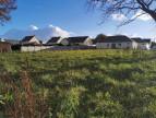 A vendre Pontchateau 8500276937 A&a immobilier - axo & actifs