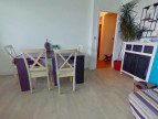 A vendre Anglet 8500276978 A&a immobilier - axo & actifs