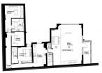A vendre Asnieres Sur Seine 8500277023 A&a immobilier - axo & actifs