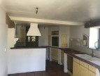 A vendre Villefranche De Lauragais 8500277053 A&a immobilier - axo & actifs