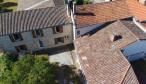 A vendre  Les Salles | Réf 8500277127 - A&a immobilier - axo & actifs