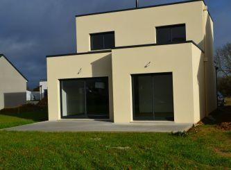 A vendre Blainville Sur Orne 8500277129 Portail immo