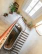 A vendre  Avignon | Réf 8500277237 - A&a immobilier - axo & actifs