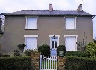 A vendre Corcoue Sur Logne 8500277339 Portail immo