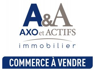 A vendre Andernos Les Bains 8500277518 Portail immo