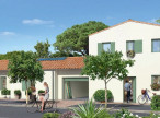A vendre  Saint Georges D'oleron | Réf 8500277600 - A&a immobilier - axo & actifs
