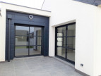 A vendre  Saint Barthelemy D'anjou | Réf 8500277604 - A&a immobilier - axo & actifs