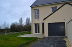 A vendre  Amfreville | Réf 8500277613 - A&a immobilier - axo & actifs