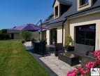 A vendre  Bazenville | Réf 8500277615 - A&a immobilier - axo & actifs