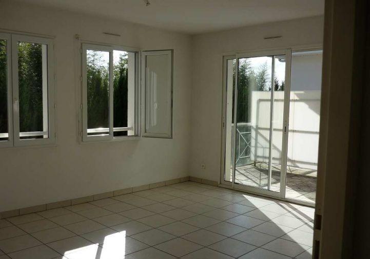 A vendre Bordeaux 850027764 A&a immobilier - axo & actifs