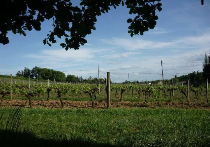 A vendre Bordeaux 850027765 A&a immobilier - axo & actifs