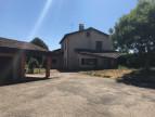 A vendre  Castelsarrasin | Réf 8500277676 - A&a immobilier - axo & actifs