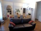 A vendre  Asnieres Sur Seine | Réf 8500277703 - A&a immobilier - axo & actifs