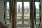 A louer  Paris 8eme Arrondissement   Réf 8500277704 - A&a immobilier - axo & actifs