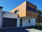 A vendre  Montaigu | Réf 8500277707 - A&a immobilier - axo & actifs