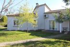 A vendre  Moissac   Réf 8500277735 - A&a immobilier - axo & actifs