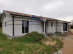 A vendre  Saint Martial D'artenset   Réf 8500277747 - A&a immobilier - axo & actifs
