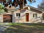 A vendre  Audenge   Réf 8500277749 - A&a immobilier - axo & actifs