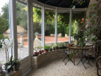 A vendre  Angouleme | Réf 8500277854 - A&a immobilier - axo & actifs
