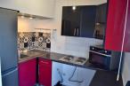 A vendre  Bordeaux | Réf 8500277878 - A&a immobilier - axo & actifs