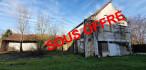 A vendre  Vendome | Réf 8500277895 - A&a immobilier - axo & actifs
