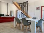 A vendre  Paulhan   Réf 8500277916 - A&a immobilier - axo & actifs