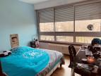 A vendre  Niort | Réf 8500277943 - A&a immobilier - axo & actifs