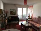 A vendre  Bordeaux | Réf 8500277963 - A&a immobilier - axo & actifs
