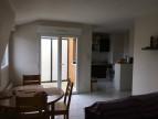 A vendre  Cholet | Réf 8500277992 - A&a immobilier - axo & actifs