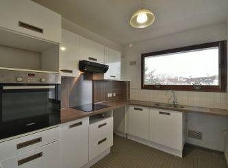A vendre Appartement Amiens | Réf 8500278018 - Portail immo